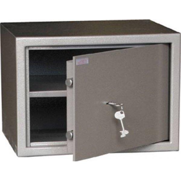 Мебельный сейф КМ - 310