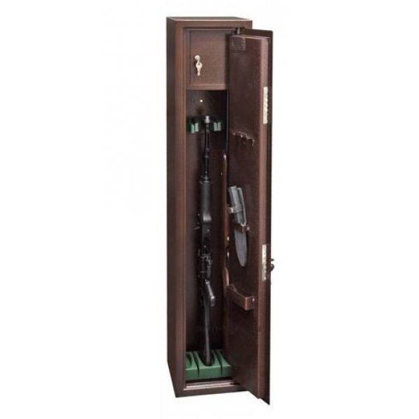 Оружейный сейф КО - 035Т