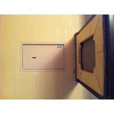 Дешевый сейф для дома