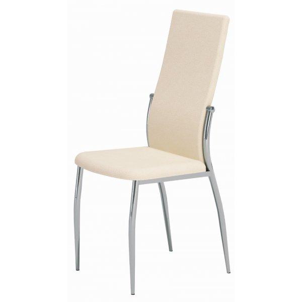 Обеденный стул Маэстро-1 Меркури