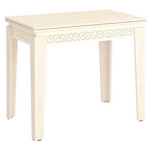 Обеденный стол Орфей 24.10 Астрид-Мелинга