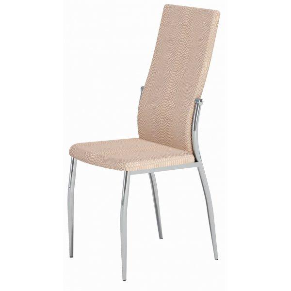 Обеденный стул обеденный Премиум