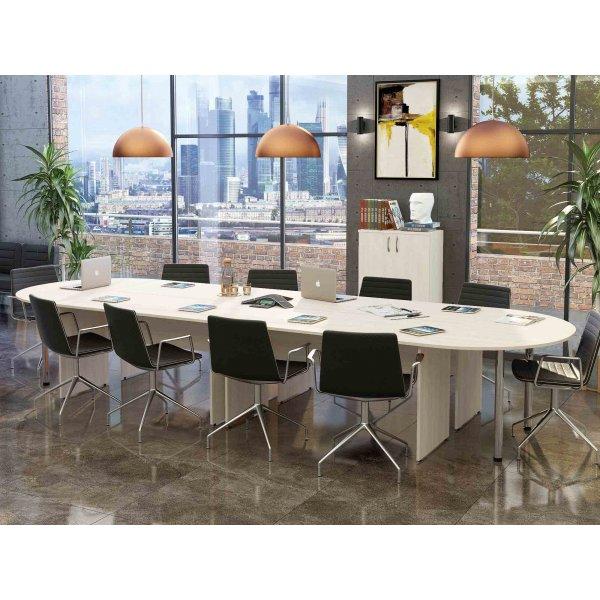 Набор мебели для офиса Рубин 41 203