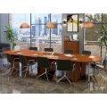 Набор мебели для офиса Рубин 41 203 в Хабаровске