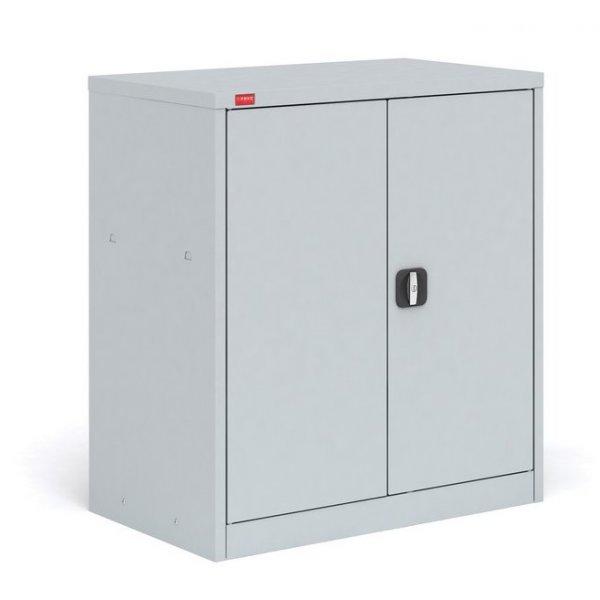 Шкаф металлический офис ШАМ - 0,5/400