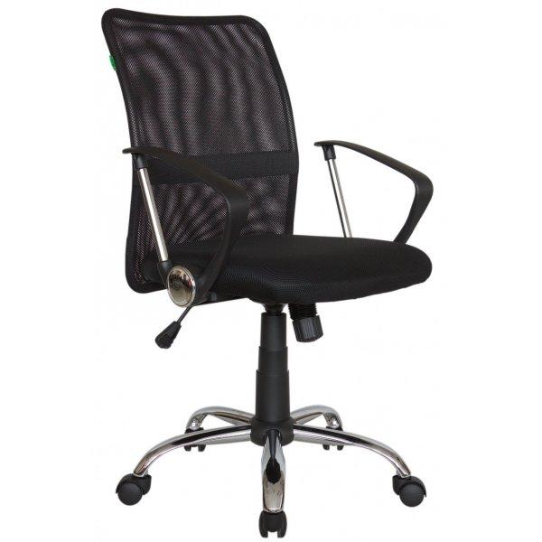 Кресло офисное Riva Chair 8075