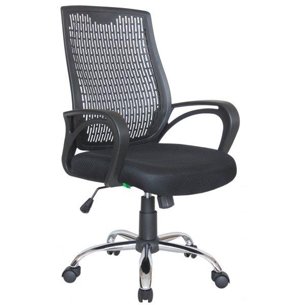 Кресло офисное Riva Chair 8081