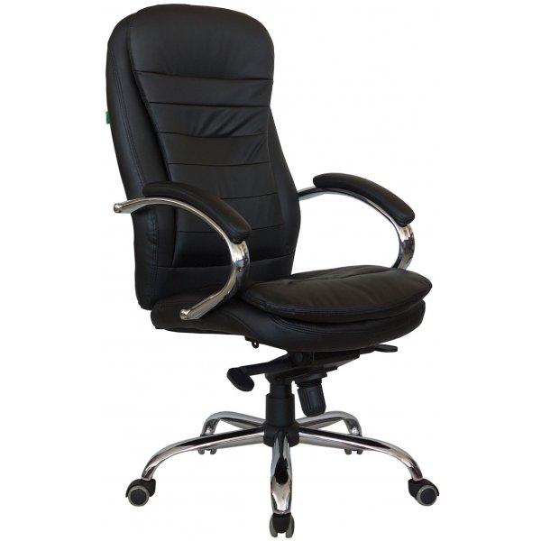 Кресло офисное Riva Chair 9024