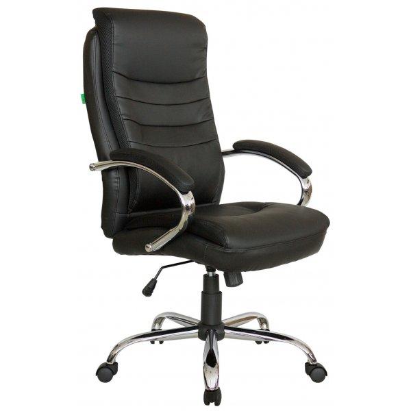 Кресло офисное Riva Chair 9131