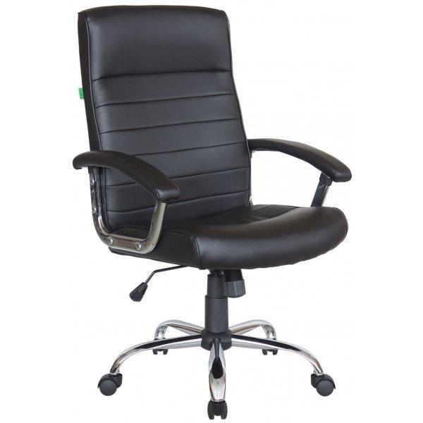 Офисное кресло Riva Chair 9154