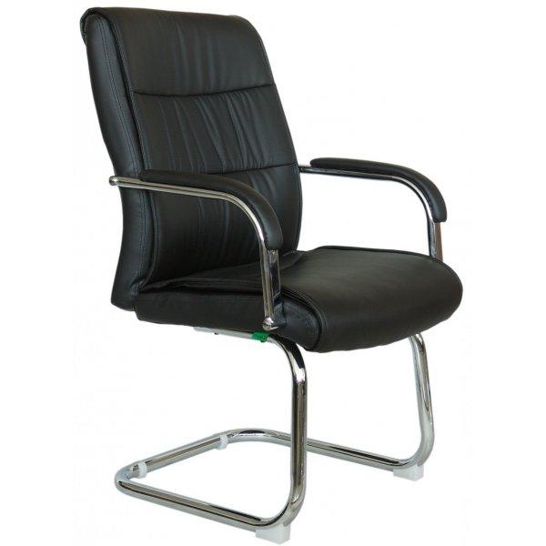 Офисное кресло на полозьях Riva Chair 9249-4
