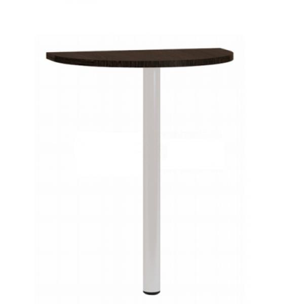 Приставка к столу Гермес Ст12