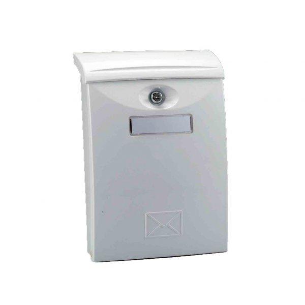 Почтовый ящик LTP-03 WHITE