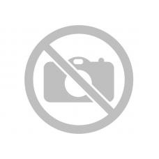 Шкаф металлический для одежды ШРМ - 33 (1860x900x500 мм)